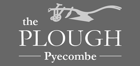 The Plough Pyecombe